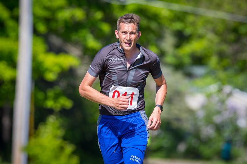 Triathlon 2019-138