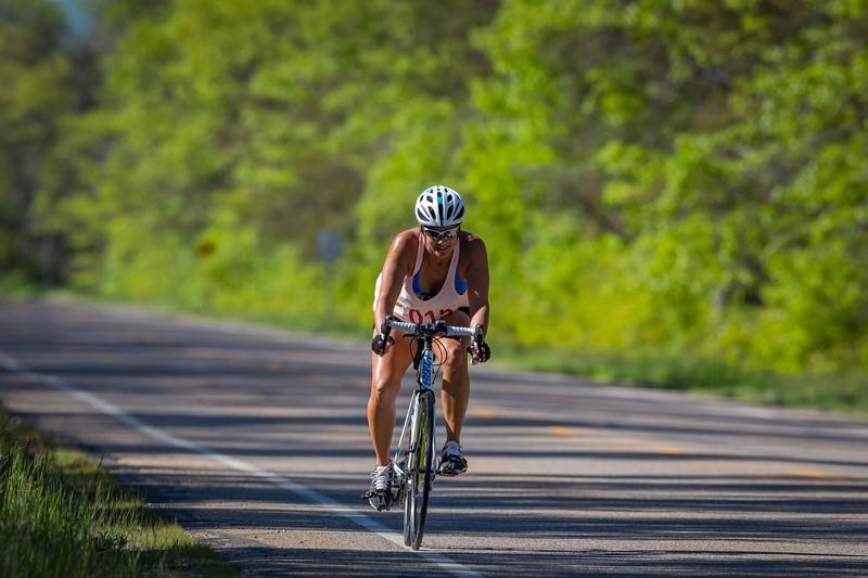 Triathlon 2019-95