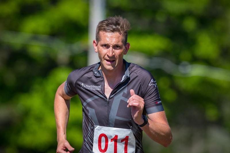 Triathlon 2019-139