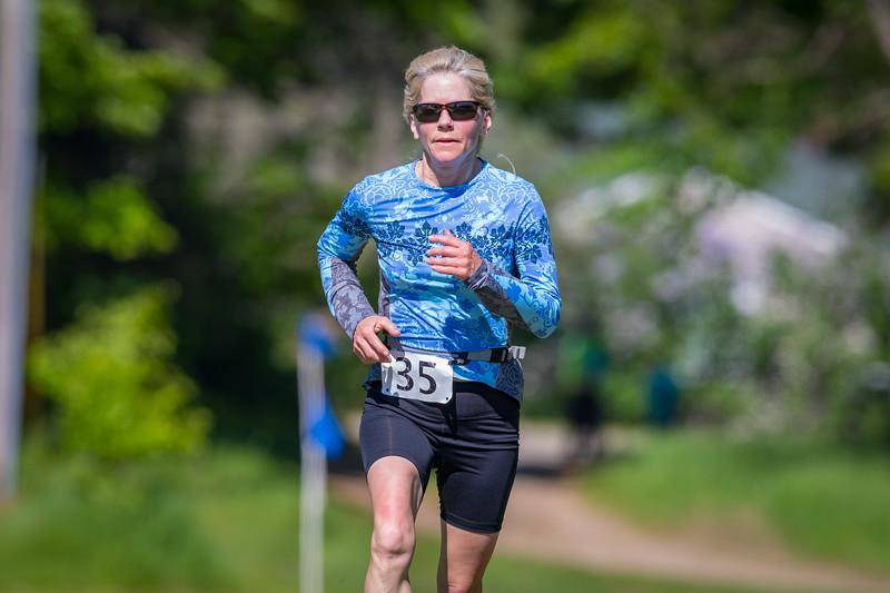 Triathlon 2019-131