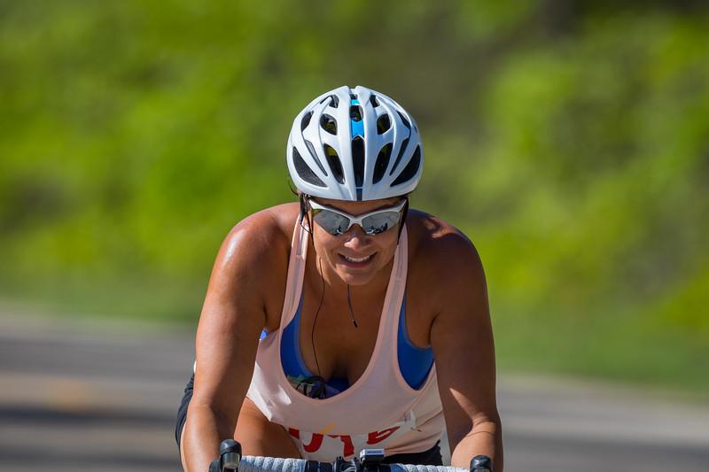 Triathlon 2019-97