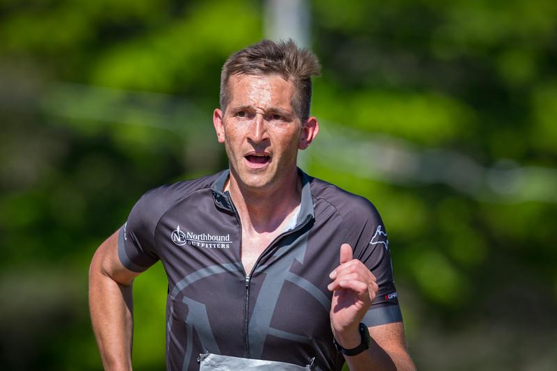 Triathlon 2019-140