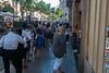 Flamenco Venue Line Up