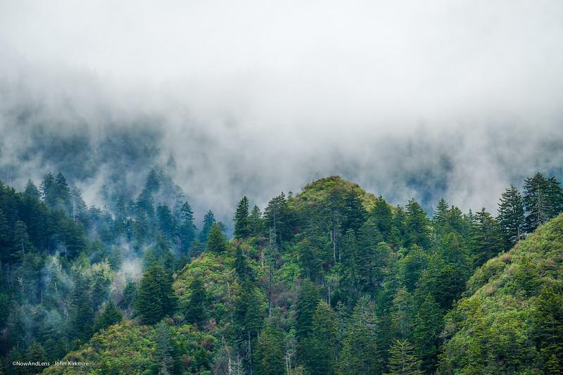 Great Smoky Mts National Park