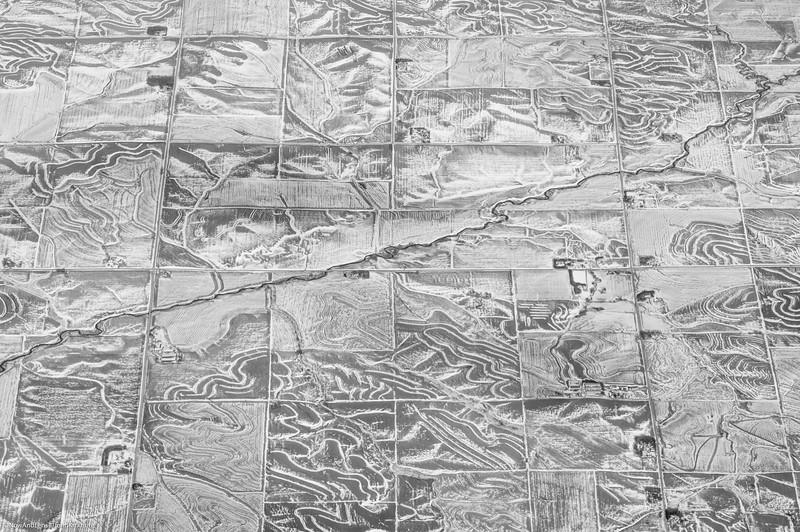 Winter Puzzle, USA
