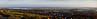 06 Nov 2011 Langstone Harbour panorama. 22 Merged images taken,hand held, in portrait mode.