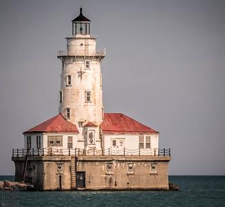 2016 Lighthouse Photo
