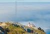 Point Reyes Lighthouse,<br /> Point Reyes National Seashore, California