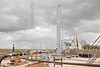 New Pipeline for Eagle Ford Shale Well Gas,<br /> Keach Gas Unit No. 2<br /> near Nordheim, TX