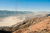 Death Valley from Dante's Peak,<br /> Death Valley National Park, California