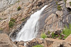 Wapama Falls,<br /> Hetch Hetchy Valley,<br /> Yosemite National Park, 2011