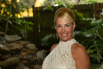 Shot of the beautiful bride, Kim,  from a recent wedding. www.wklein.smugmug.com