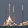 Atlas V NROL lifts of from Cape Canaveral