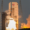 Delta IV Rocket lifts off from Complex 37 at Cape Canaveral, July 28 2014