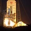 """Delta IV Launch from Cape Canaveral Aug 8 2013  <a href=""""http://www.wklein.smugmug.com"""">http://www.wklein.smugmug.com</a>"""