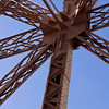 Eiffel Connection