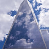 One World Trade Center: Freedom Tower