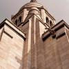 The Sacre-Coeur Basilica