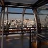 Pompidu Centre