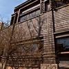 Frank Lloyd Wright's House  & Studio