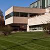 Charles M. Harper Center