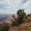 Desert View Tower, Grand Canyon National Park, Arizona