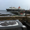 Brodick, Isle of Arran<br /> 20th February 2017