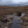 Glen Sannox, Isle of Arran<br /> 19th February 2017