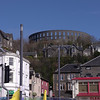 McCaig's Tower, Oban<br /> 10th April 2017