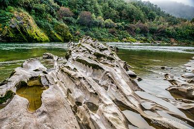 Upper Buller gorge beauty