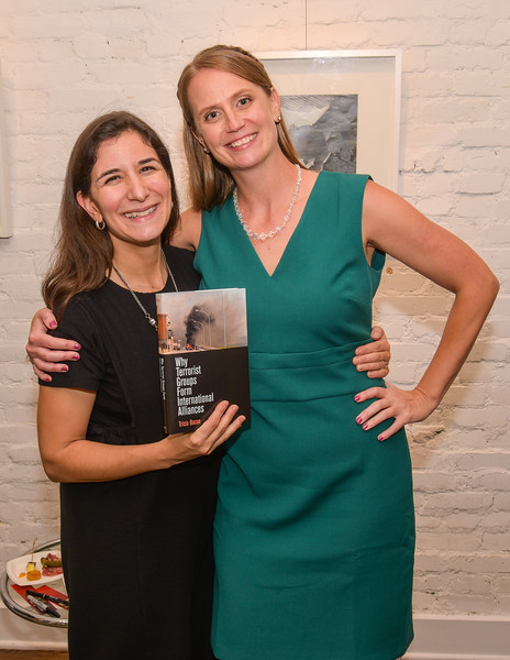 Bacon Book Launch-0354-2018-May-22-Best
