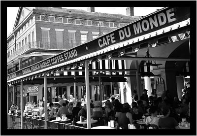 _DSC1292 Cafe Du Monde