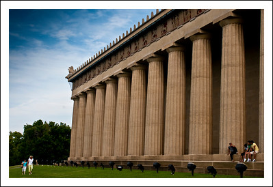 _RWC9109 Nashville Centennial Park_
