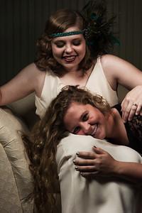 DSC_5058 Ashlee Bridal Portraits_