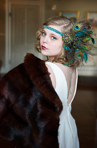 DSC_4881 Ashlee Bridal Portraits_