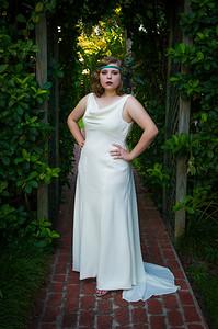 DSC_4745 Ashlee Bridal Portraits_