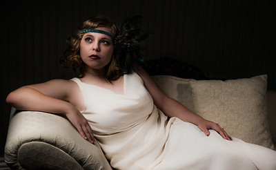 DSC_5049 Ashlee Bridal Portraits_