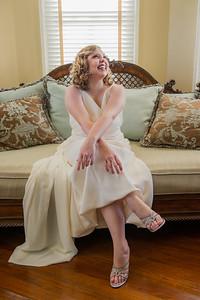 DSC_4538-Edit Ashlee Bridal Portraits_