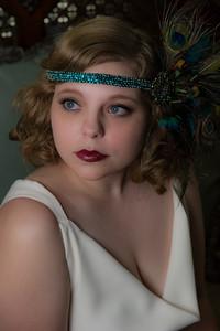 DSC_4550 Ashlee Bridals Portfolio Edits_