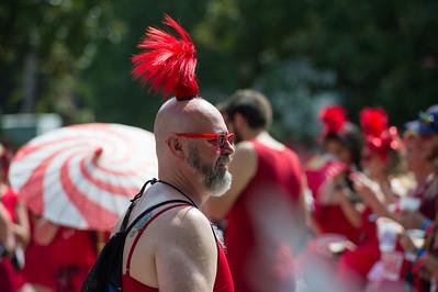 DSC_2903 Red Dress Run 2015