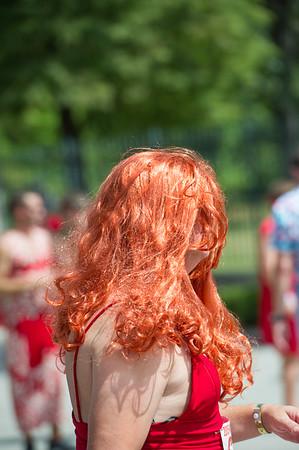 DSC_2976 Red Dress Run 2015