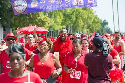 DSC_2973 Red Dress Run 2015