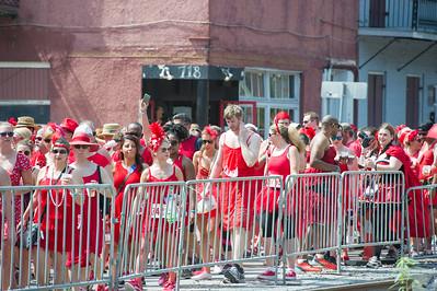 DSC_2980 Red Dress Run 2015