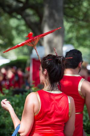 DSC_2890 Red Dress Run 2015