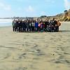 ESCAPE crew