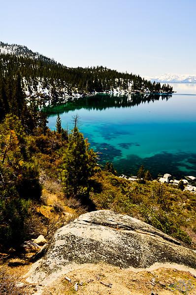 20110412_Tahoe_112