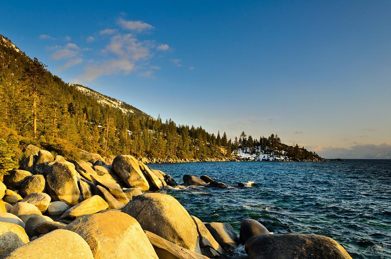 20110411_Tahoe_24