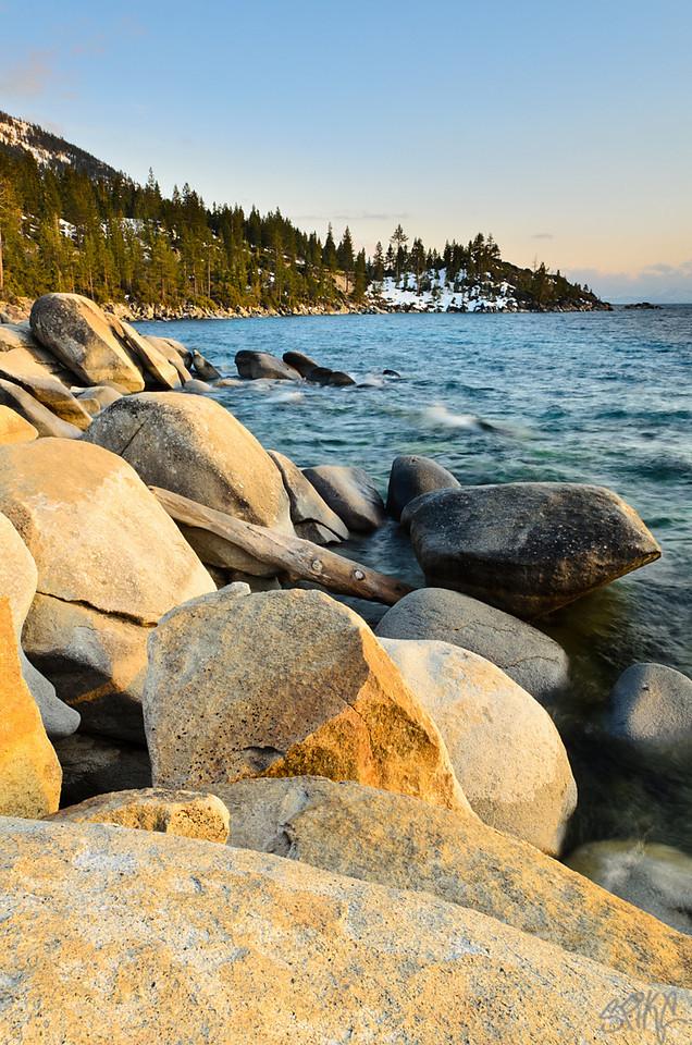 20110411_Tahoe_31
