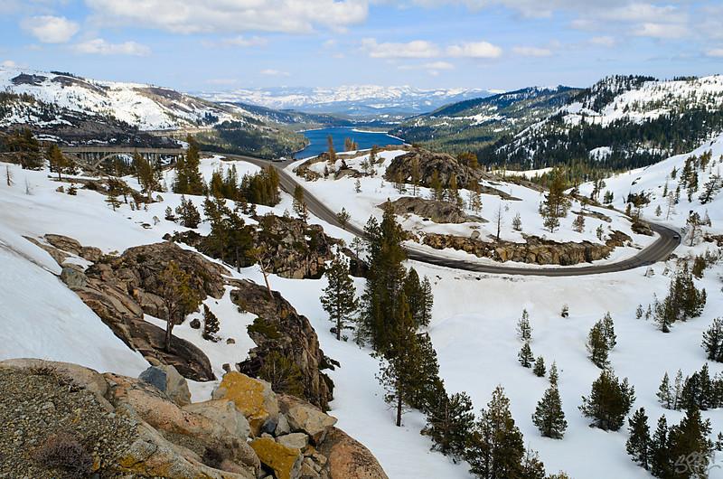 20110411_Tahoe_12