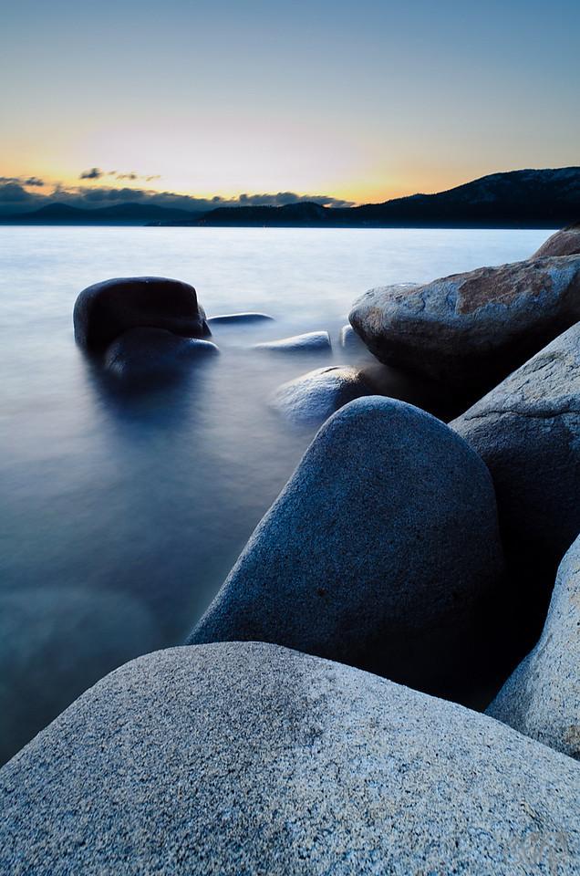 20110411_Tahoe_91